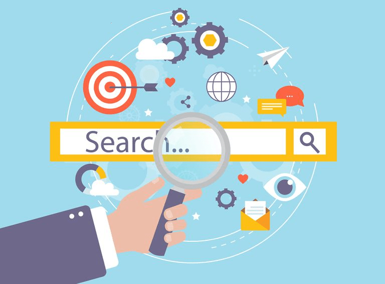 Each SEO Professional Should Be Grateful for these Ideas