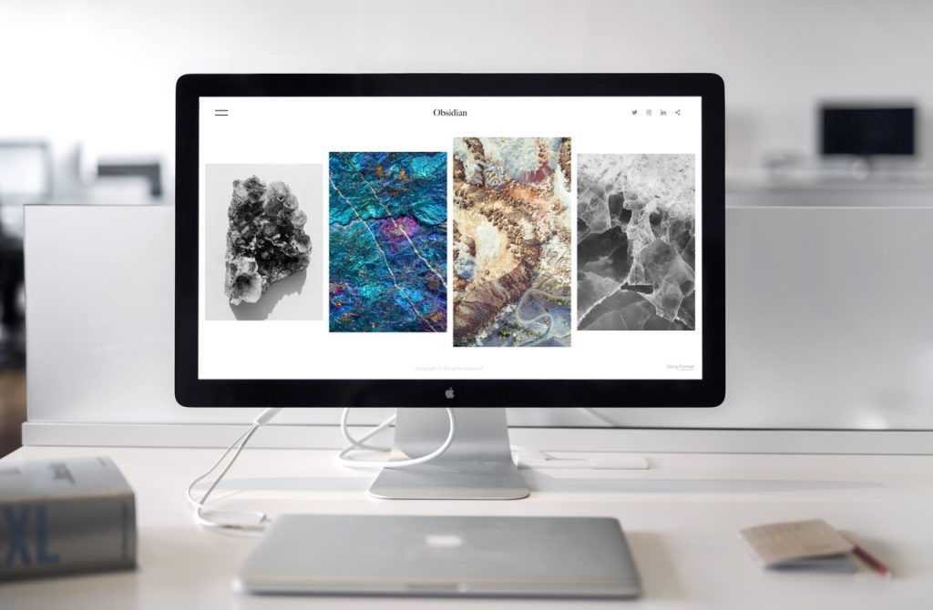 Website Ready To Attract Sales
