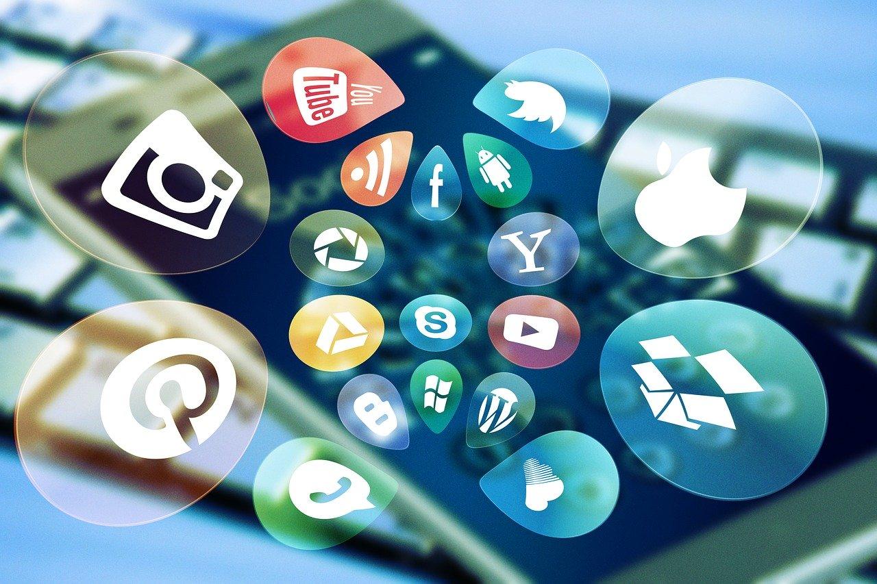 Slay Digital Marketing