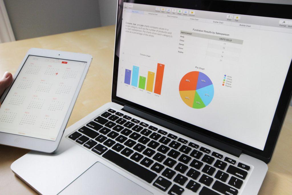 boost affiliate marketing