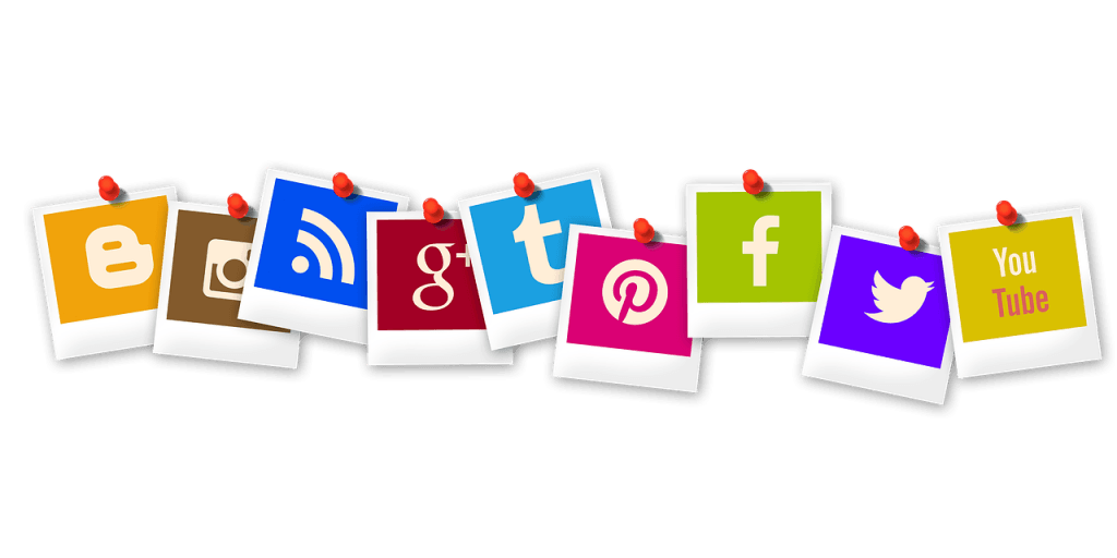 Attract Your Audience in Social Media