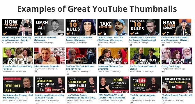 13 YouTube Tricks and Features That Will Improve Your Channel
