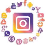 Greatest Instagram Marketing Trends