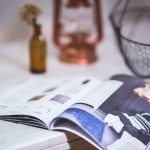 Become a Magazine Writer