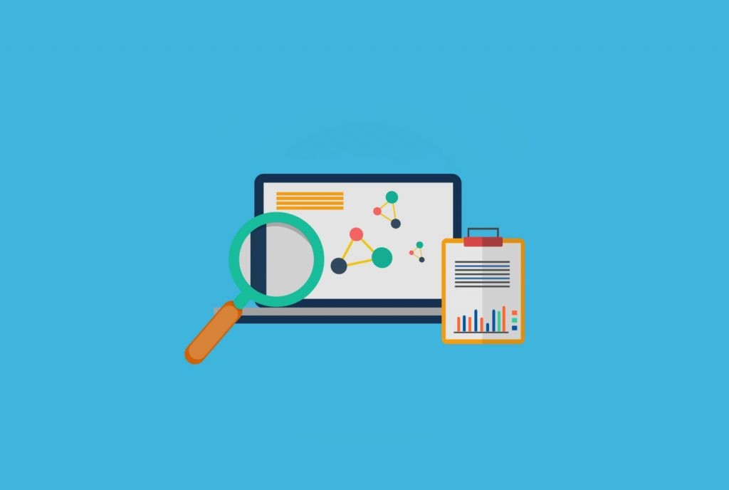 Improve Your Website's SEO