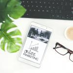 Online Business Relationships