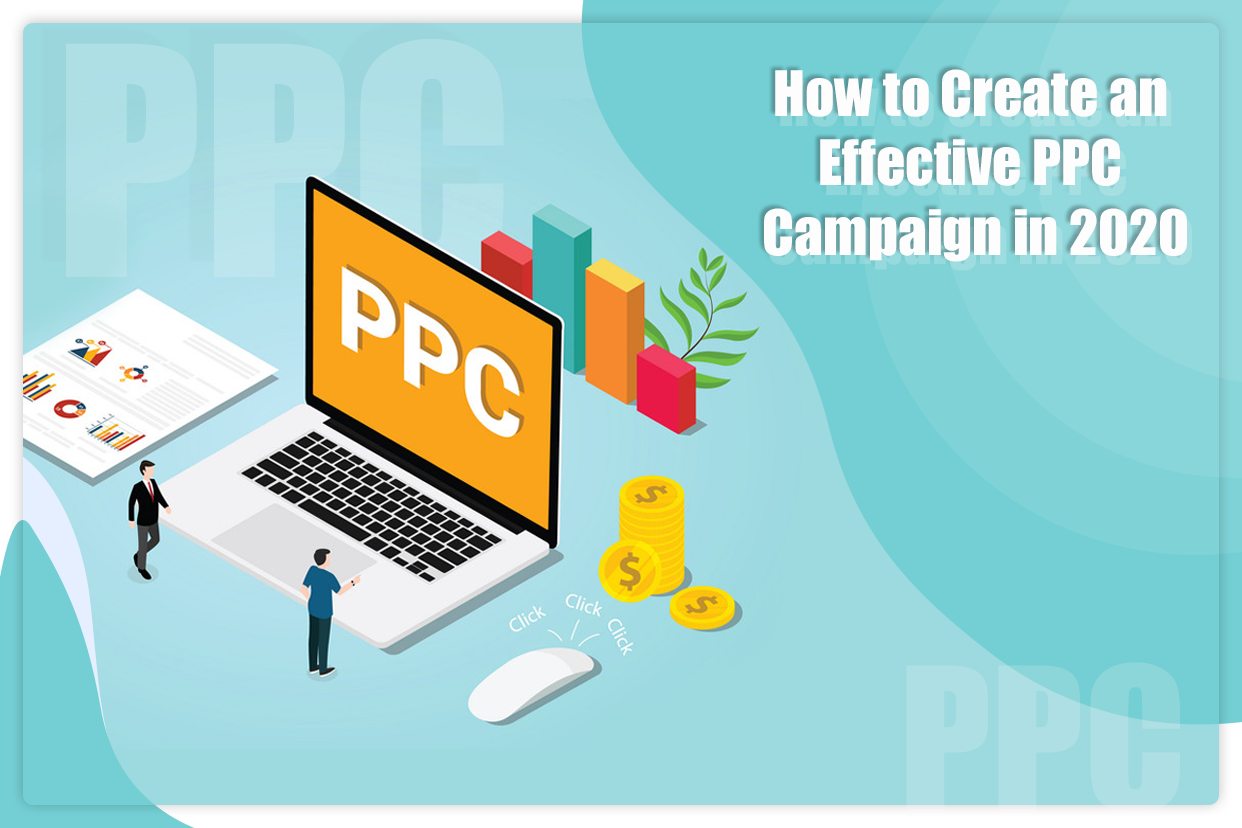 Effective PPC Campaign
