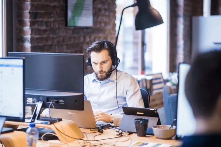 Customer Service for Entrepreneurs
