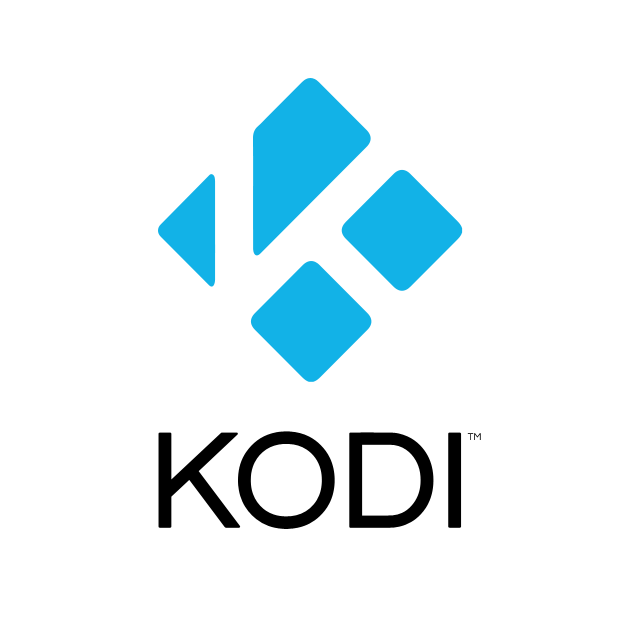 Kodi Builds