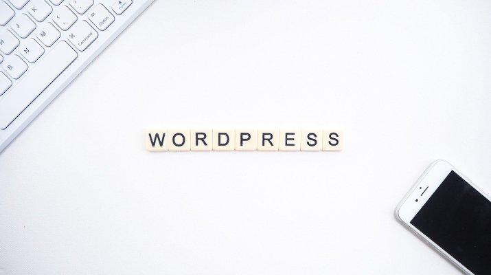 WordPress Plugins To Upgrade Your Website