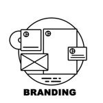 Brand Building Through Web Design