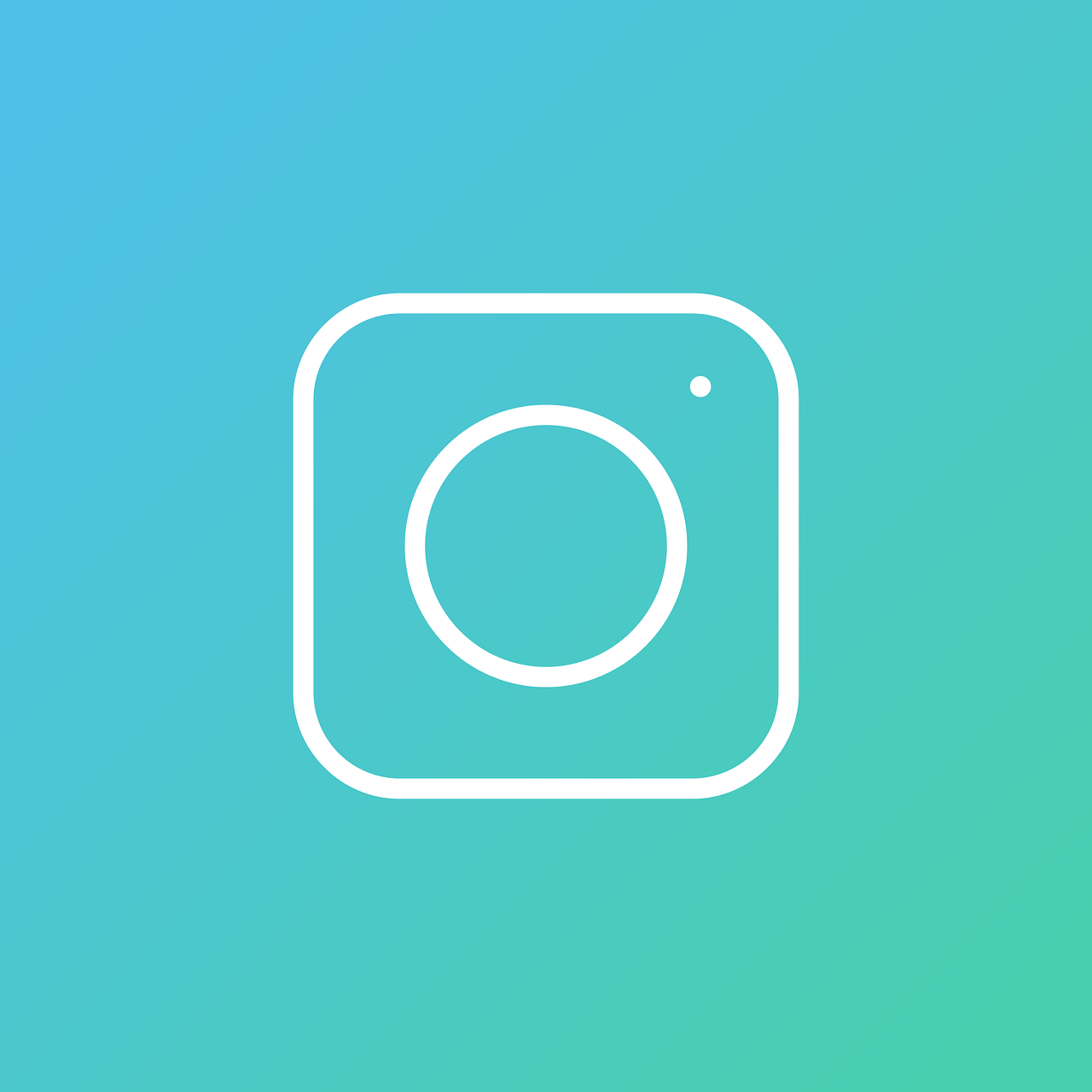 Integrating WordPress with Instagram
