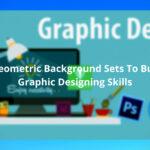 Graphic Designing Skills