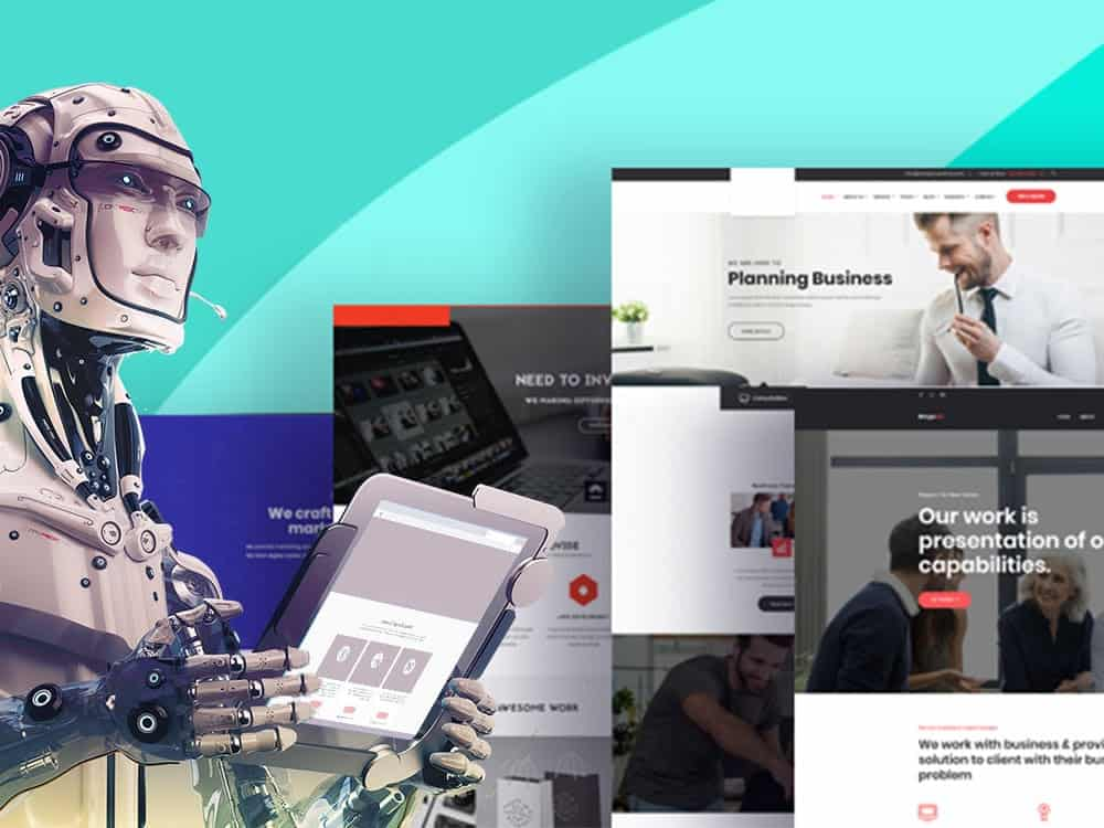 wordpress site smarter