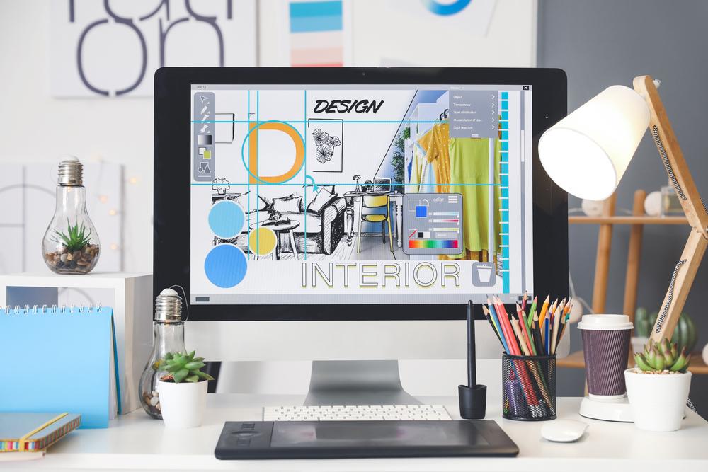 7 Best Wonderful Design Tips For Social Media Graphic Design