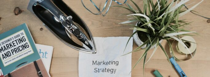 Marketing for Your Company