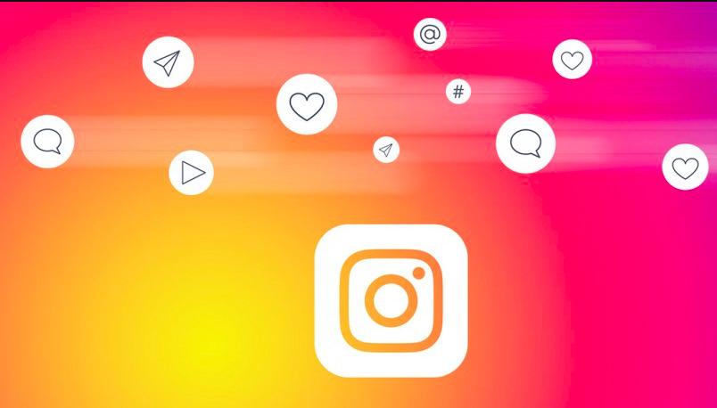 Learn About Instagram Marketing