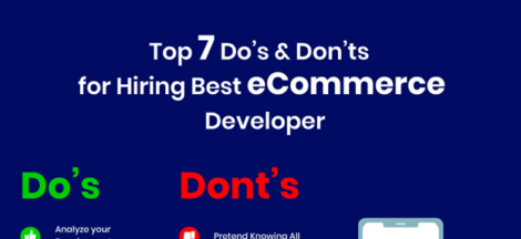 ecommerce developer