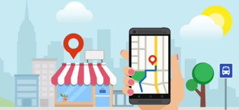 Local SEO Tips For Your Website's Better Local Rankings In Search