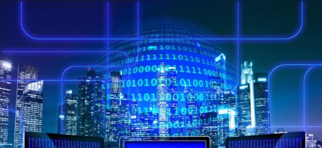 Best Data Science Programming Languages