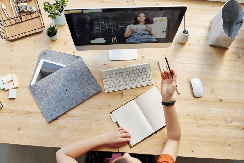 Online Side-Hustles