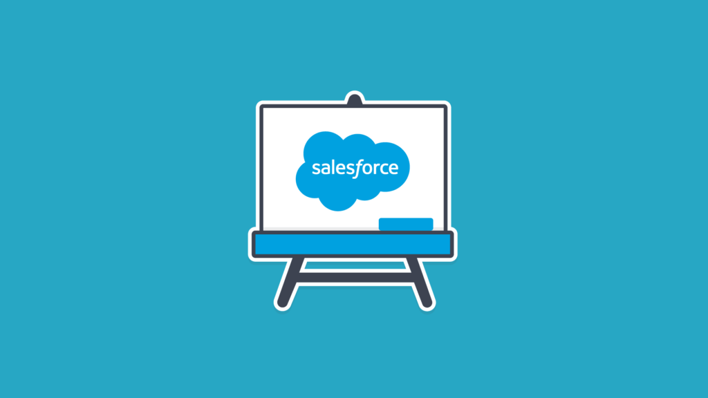 Salesforce Marketing Cloud Tutorial - Tricky Enough