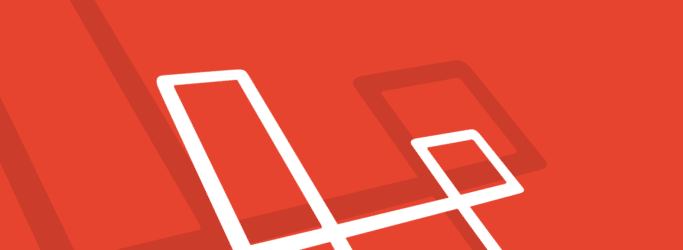 Laravel framework