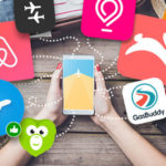 traveling apps
