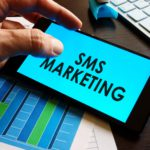 doing SMS Marketing