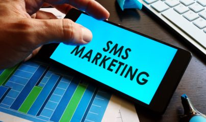 15 Benefits Of Doing SMS Marketing