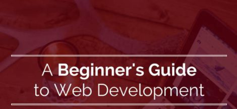 Guide to Web Development-6dce4836