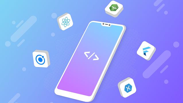 Mobile App Development3-8d25f7be