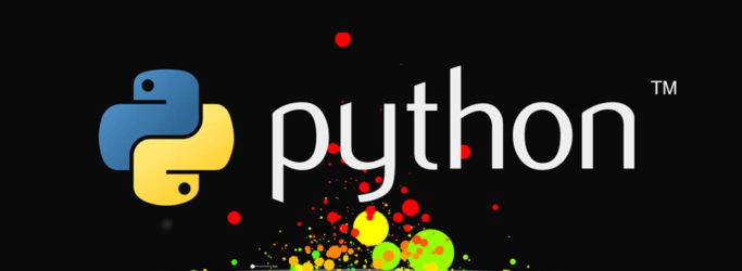 Need For Python Developers