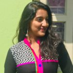 Shreeya Chourasia