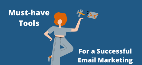 Tools for a Successful Email Marketing Campaign-e0b0891f