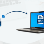 What Is a BKF File? How To Restore BKF Files in the Computer System?
