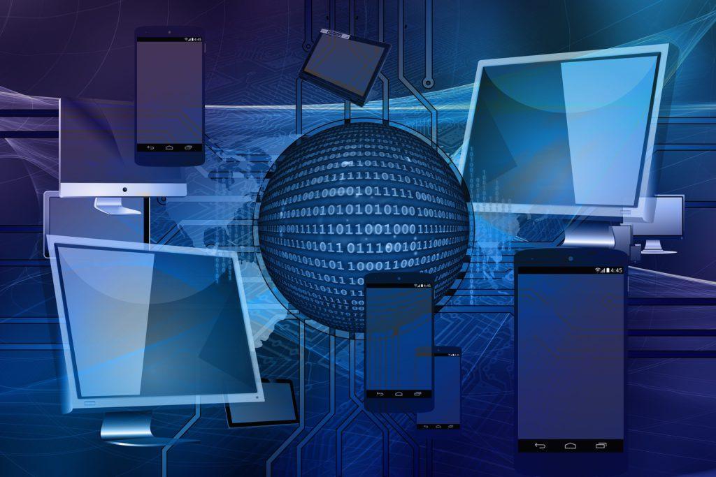 Data Science vs Big Data vs Data Analytics