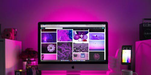 digital marketing of business