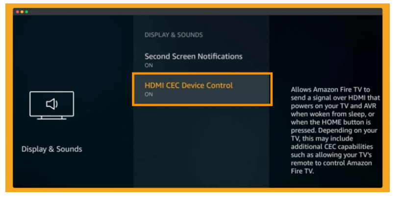 How to connect Firestick to new Wi-fi without Remote? - Tricky Enough