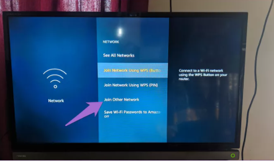 how to set up firestick without remote