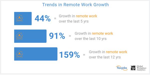 Remote Developers
