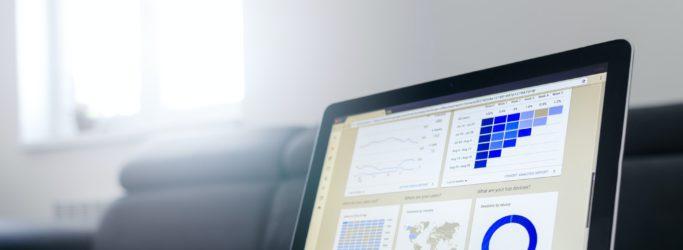 Choosing the KPI