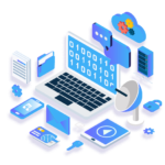 Enterprise-Mobility solution