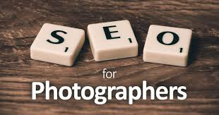 Website optimization ON PHOTOGRAPHY BLOGS FOR PHOTOGRAPHERS-69656ded