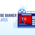 create youtube banner