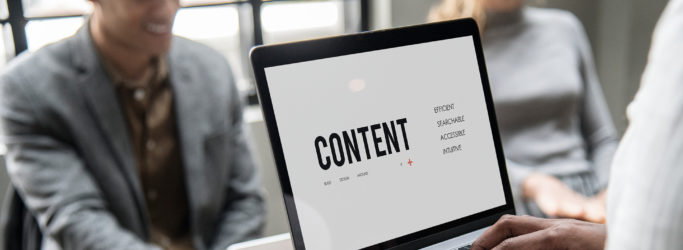 short-long-content