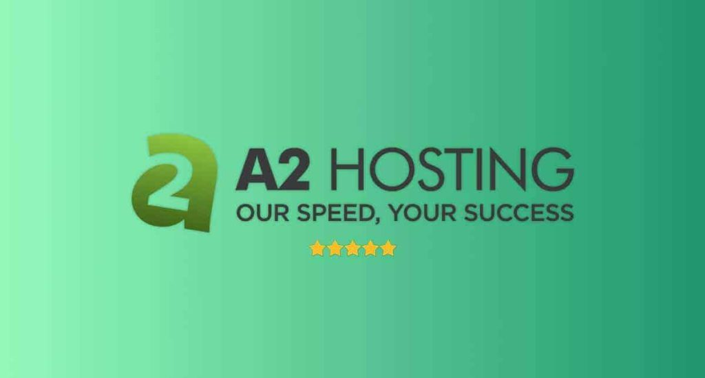 6 Best WordPress Hosting Websites in India