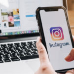 6 Instagram Marketing Strategies In 2020 And