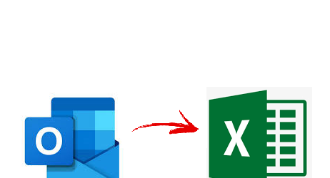 Learn Ways to Export Outlook Contacts to Spreadsheet