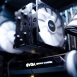 best graphic cards for gaming
